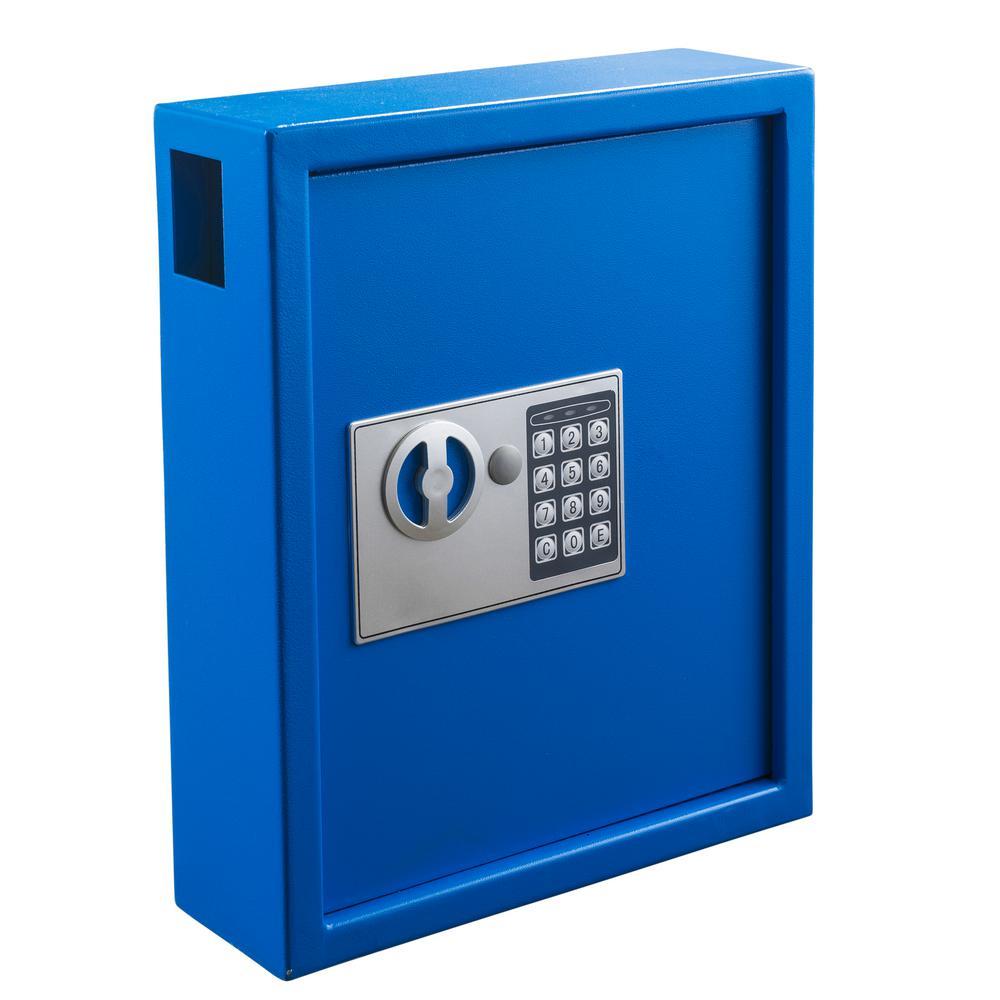 adiroffice-key-portable-safes-680-40-blu-64_1000