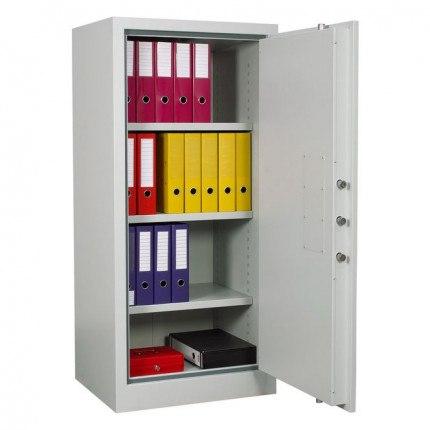 archive-cabinet-325-open90prop_1
