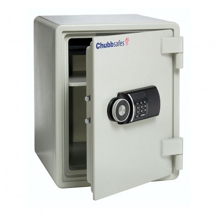 chubbsafes-executive-40-e-fireproof-safe-p295-3323_image