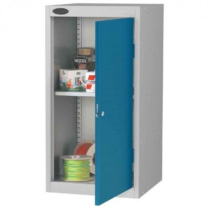 tool_cupboard_blue